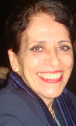 Giselda Castrini