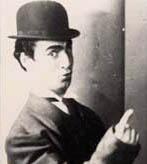 Beniamino Maggio