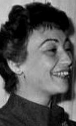 Flora Carabella