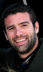 Matteo Cerami