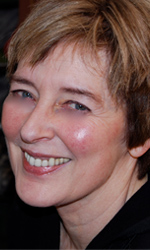 Leslie Lyles