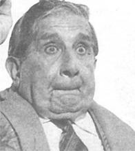 Agostino Salvietti