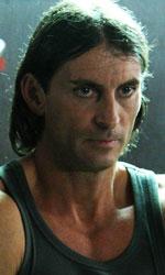 Claudio Del Falco