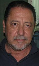 Luigi Maria Burruano