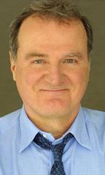Tom Kemp