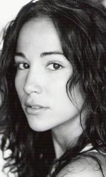 Karina Testa
