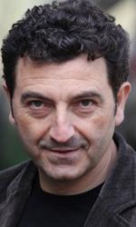 Mimmo Mancini