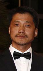 Jing Dong Liang
