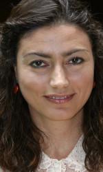 Isabella Briganti