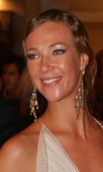 Ludmilla Radchenko