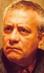 Piero Marcialis
