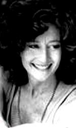 Silvia Cohen