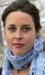 Susanne Wolff