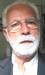 Antonio Sommella