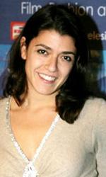 Brunella De Nardo