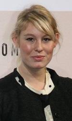 Helene Reingaard Neumann