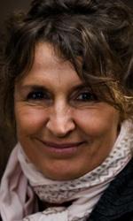 Karen Lise Mynster