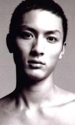 Kengo Kora