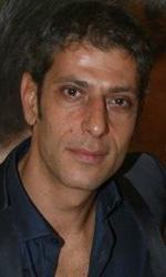 Antonio Merone