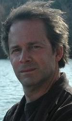 Chris Doubek