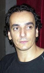 Arturo Cirillo