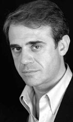 Sandro Palmieri (II)