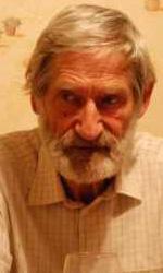 Horst Rehberg