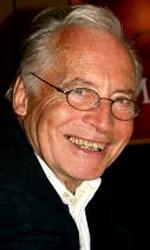 Horst Westphal