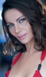 Elena Presti