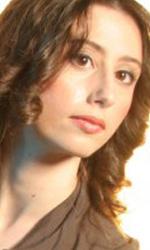 Silvia Lombardo