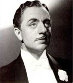 William Powell