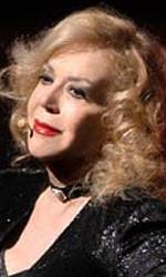 Rosalina Neri