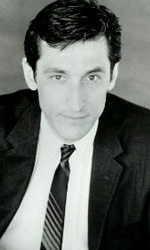 David Pasquesi