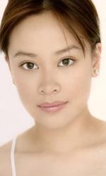 Christine Quynh Nguyen