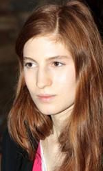 Agathe Bonitzer