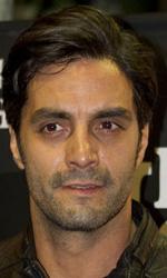 Adrián Navarro