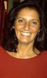 Laura Boccanera
