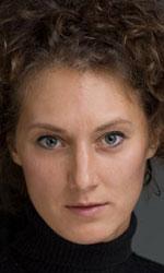 Hilda Péter
