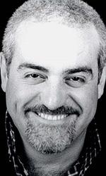 Roberto Stocchi