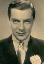 Viktor De Kowa