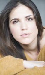 Veronica Corsi