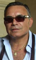 Enzo Ina