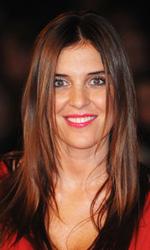 Gisella Marengo
