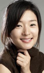 Su-yeon Cha