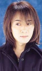 Hiro Yûki