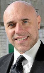 Lorenzo Acquaviva