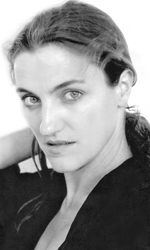 Tatiana Lepore