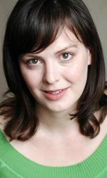 Alycia Delmore