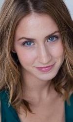 Courtney J. Clark