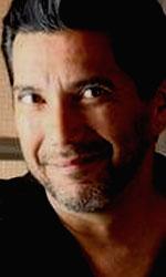 Steven Michael Quezada